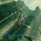 Скриншот Blades of Time – Изображение 6