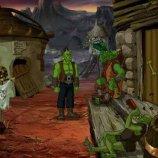 Скриншот Warcraft Adventures: Lord of the Clans – Изображение 3