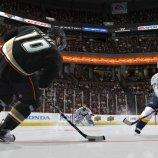 Скриншот NHL 12 – Изображение 10