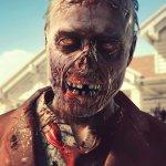 Скриншот Dead Island 2 – Изображение 12