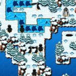 Скриншот Arctic Escape – Изображение 4