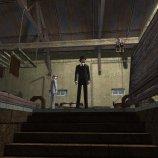 Скриншот Sherlock Holmes: The Awakened Remastered Edition – Изображение 4