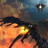 Скриншот Divinity: Dragon Commander – Изображение 10