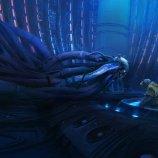 Скриншот Beyond Good & Evil 2 – Изображение 6