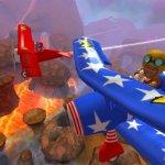Скриншот Kid Adventures: Sky Captain – Изображение 14