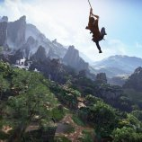 Скриншот Uncharted 4: A Thief's End – Изображение 2