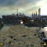 Скриншот Half-Life 2 – Изображение 11