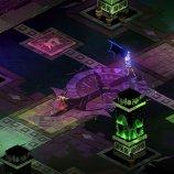 Скриншот Hades – Изображение 10
