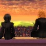 Скриншот Kingdom Hearts HD 1.5 ReMIX – Изображение 12