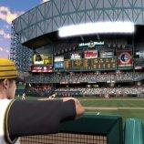 Скриншот MLB 11: The Show – Изображение 8