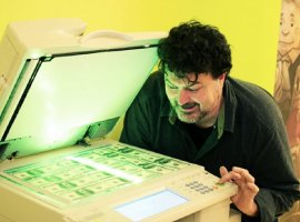 У Тима Шейфера опять все получилось: Psychonauts 2 собрала $3,3 млн