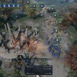 Скриншот Ancestors Legacy – Изображение 11