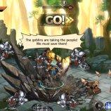 Скриншот Dragon Spear – Изображение 5