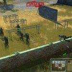 Скриншот Warfare Reloaded – Изображение 49