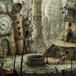 Скриншот Machinarium – Изображение 3