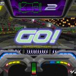 Скриншот Track Attack – Изображение 2