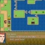 Скриншот Arvale: Treasure of Memories, Episode 1 – Изображение 4