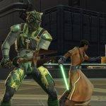 Скриншот Star Wars: The Old Republic – Изображение 41