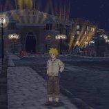 Скриншот Steambot Chronicles Battle Tournament – Изображение 6