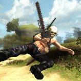 Скриншот Way of the Samurai 3 – Изображение 4