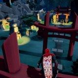 Скриншот Aragami – Изображение 4