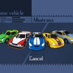 Скриншот Rush Rush Rally Racing – Изображение 15