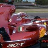 Скриншот Test Drive: Ferrari Racing Legends – Изображение 4