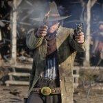 Скриншот Red Dead Redemption 2 – Изображение 63