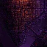 Скриншот BloodNet: A Cyberpunk Gothic – Изображение 2