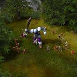 Скриншот Stronghold Legends – Изображение 3