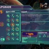 Скриншот RiftStar Raiders – Изображение 4