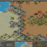 Скриншот Strategic Command 2: Blitzkrieg – Изображение 4