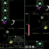 Скриншот Aether Drift – Изображение 4