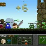 Скриншот Tiny Dice Dungeon – Изображение 5
