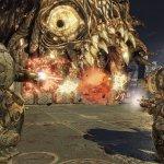 Скриншот Gears of War 3 – Изображение 24