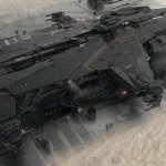 Скриншот Star Citizen – Изображение 29