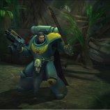 Скриншот Warhammer 40,000: Space Wolf – Изображение 5