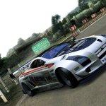Скриншот Ridge Racer 7 – Изображение 22