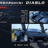 Скриншот Road & Track Presents: The Need for Speed – Изображение 2