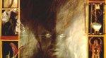 «Классика Vertigo»: «Песочный человек»— мистический мир снов отлегендарного Нила Геймана. - Изображение 2