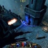 Скриншот Van Helsing: Thaumaturge – Изображение 12