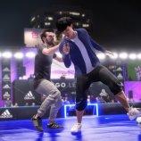 Скриншот FIFA 20 – Изображение 8
