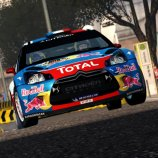 Скриншот WRC 2 – Изображение 12