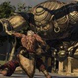 Скриншот Asura's Wrath – Изображение 11