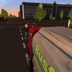 Скриншот Tanker Truck Simulator 2011 – Изображение 2