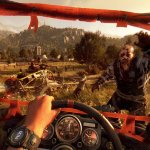 Скриншот Dying Light – Изображение 5