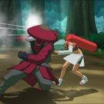 Скриншот Naruto Shippuden: Ultimate Ninja Storm 3 – Изображение 2
