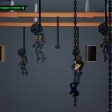 Скриншот Last Stitch Goodnight – Изображение 4