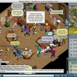 Скриншот Yohoho! Puzzle Pirates – Изображение 19