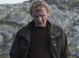«Левиафан» и другие номинанты на «Оскар»